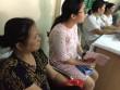 Những điều thai phụ cần làm giúp phát hiện sớm dị tật thai nhi do Zika