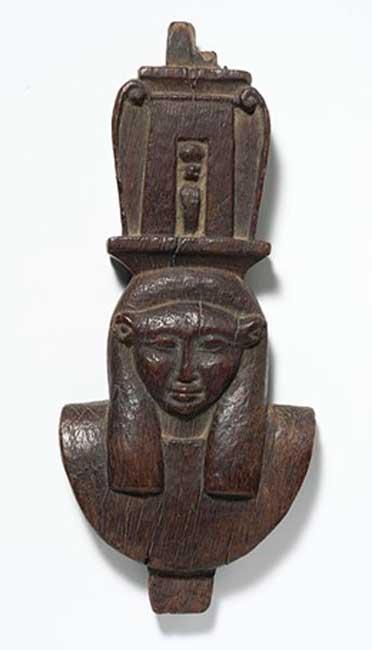 """Khám phá bất ngờ về """"vùng đất thánh"""" cội nguồn của Ai Cập - 1"""