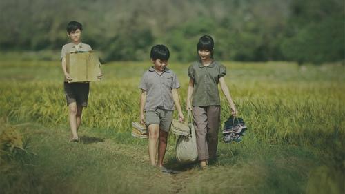 Phim của Victor Vũ, Dustin Nguyễn thắng lớn tại LHP Hà Nội - 3
