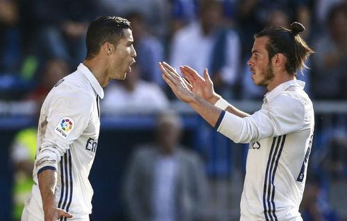 "Real Madrid - Leganes: Chờ ""nuốt chửng"" tân binh - 1"