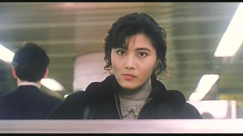 """Khó nhận ra """"nữ thần Kung Fu"""" vì gương mặt biến dạng - 8"""