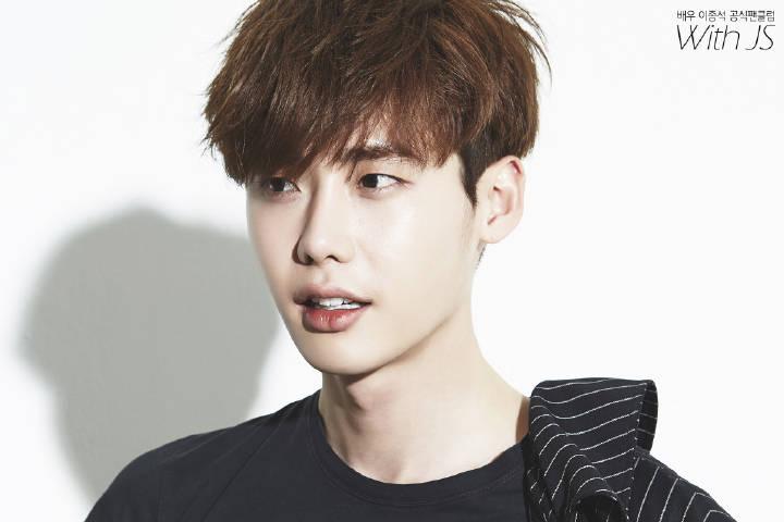 Won Bin và loạt diễn viên Hàn lỡ hẹn với nghiệp cầm ca - 4