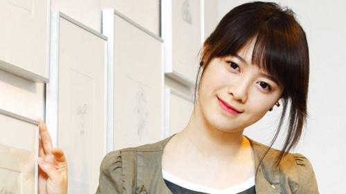 Won Bin và loạt diễn viên Hàn lỡ hẹn với nghiệp cầm ca - 2