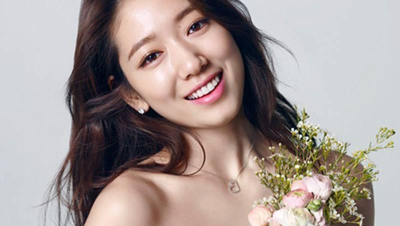 Won Bin và loạt diễn viên Hàn lỡ hẹn với nghiệp cầm ca - 6