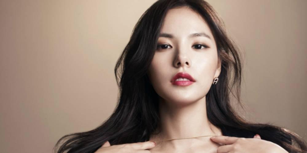 Won Bin và loạt diễn viên Hàn lỡ hẹn với nghiệp cầm ca - 7