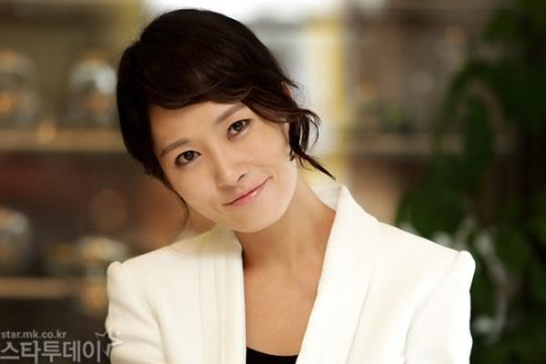 Won Bin và loạt diễn viên Hàn lỡ hẹn với nghiệp cầm ca - 5