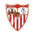 Chi tiết Sevilla - Barcelona: Nỗ lực vô vọng (KT) - 1