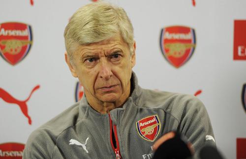 Chi tiết Arsenal - Tottenham: Cột dọc cứu chủ nhà (KT) - 13