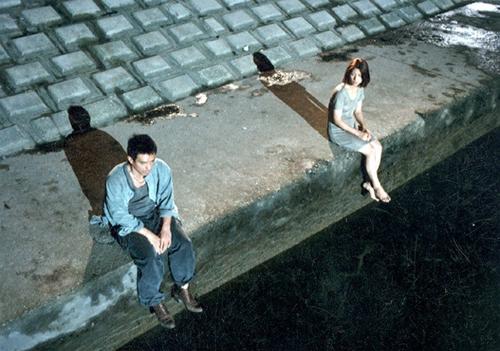 """Hết hồn với 7 cảnh phim kinh điển của """"gã khùng cô đơn"""" - 2"""