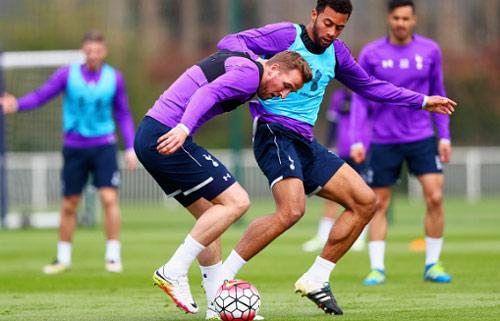 Chi tiết Arsenal - Tottenham: Cột dọc cứu chủ nhà (KT) - 12