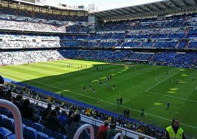 TRỰC TIẾP Real Madrid - Leganes: Dập tắt hy vọng (KT) - 3