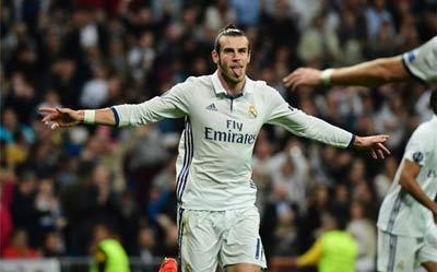 TRỰC TIẾP Real Madrid - Leganes: Dập tắt hy vọng (KT) - 6