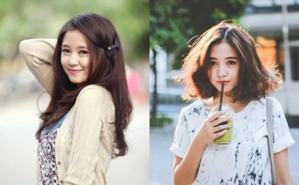 """""""Bạn gái"""" hot girl mới của thiếu gia Phan Thành là ai? - 2"""