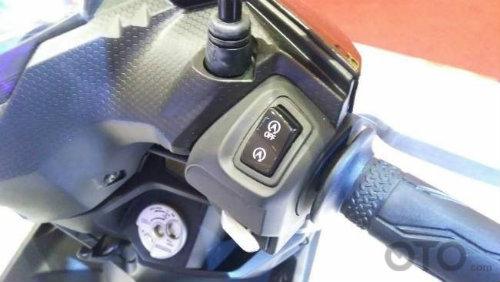 Yamaha Mio M3 mới giá 25 triệu đồng cho phái đẹp - 7