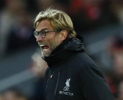 CHI TIẾT Liverpool – Watford: Bàn thắng ấn định  (KT) - 7