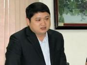 Tin tức trong ngày - Báo cáo Bộ Công an việc ông Vũ Đình Duy đi nước ngoài