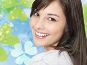 Khắc phục hàm răng ố vàng với 3 giải pháp tự nhiên
