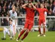 Bayern Munich - Hoffenheim: Sống lại nhờ bàn đá phản