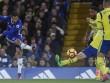 Chelsea: Hazard 10 điểm tuyệt đối, trận đấu để đời