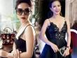 """Choáng váng ngắm """"núi"""" hàng hiệu của Hoa hậu Thu Hoài"""