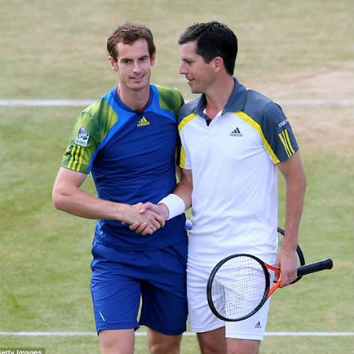 Tin thể thao HOT 7/11: Federer kết thúc 14 năm thần thánh - 2