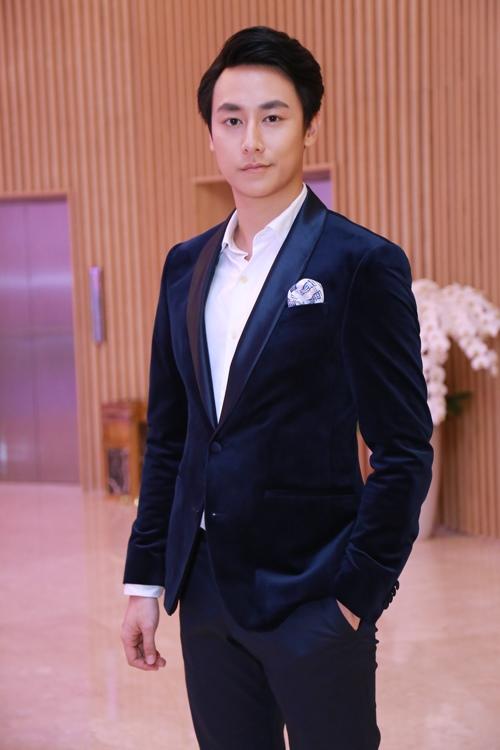 Trương Ngọc Ánh, Minh Thư quá trẻ đẹp so với tuổi 40 - 5