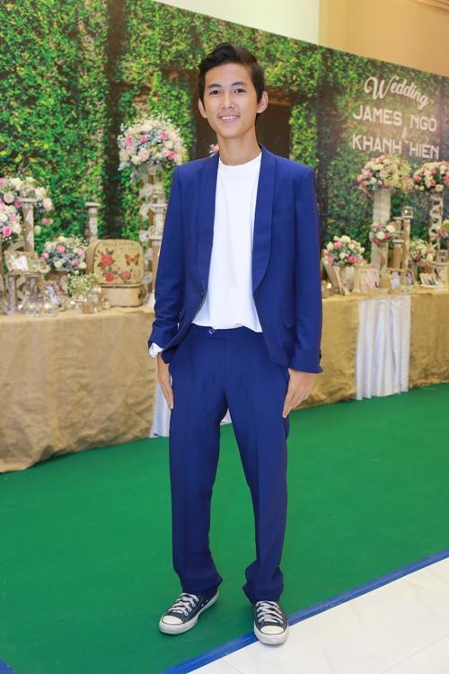 Trương Ngọc Ánh, Minh Thư quá trẻ đẹp so với tuổi 40 - 8