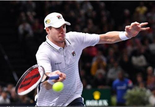 Tennis 24/7: Ngôi số 1 TG không quan trọng nhất với Murray - 3