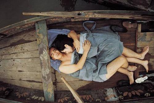 """Sự thật về """"đứa con điên khùng"""" của điện ảnh Hàn Quốc - 4"""