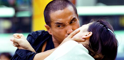 """Sự thật về """"đứa con điên khùng"""" của điện ảnh Hàn Quốc - 5"""