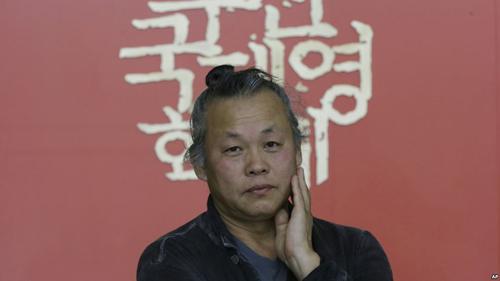 """Sự thật về """"đứa con điên khùng"""" của điện ảnh Hàn Quốc - 7"""