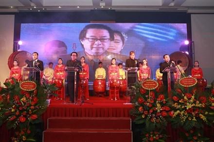 Lừa đảo khách hàng, đa cấp Thiên Lộc bị phạt 570 triệu đồng - 1