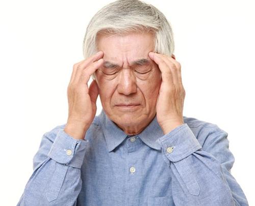 Hạn chế tác dụng phụ trong điều trị huyết áp cao như thế nào? - 1