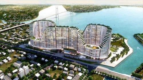 """BĐS Phát Đạt mang nhiều lựa chọn """"không gian xanh"""" cho cư dân thành thị - 2"""
