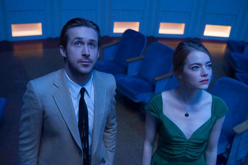 """Đắm mình với trailer đầy ảo giác của """"bạn gái Người Nhện"""" - 1"""