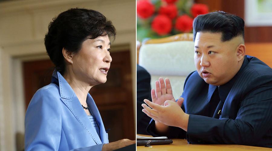 """Kim Jong-un ra lệnh đội đặc nhiệm """"xử"""" Tổng thống HQ - 1"""