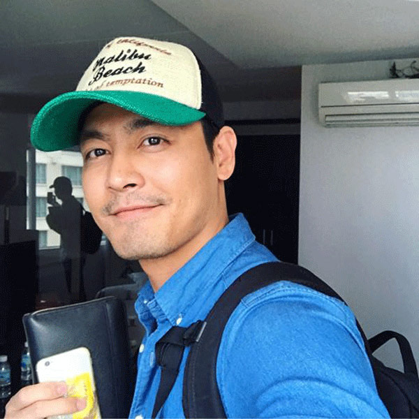 MC Phan Anh lần đầu thừa nhận những thị phi buồn tủi - 3