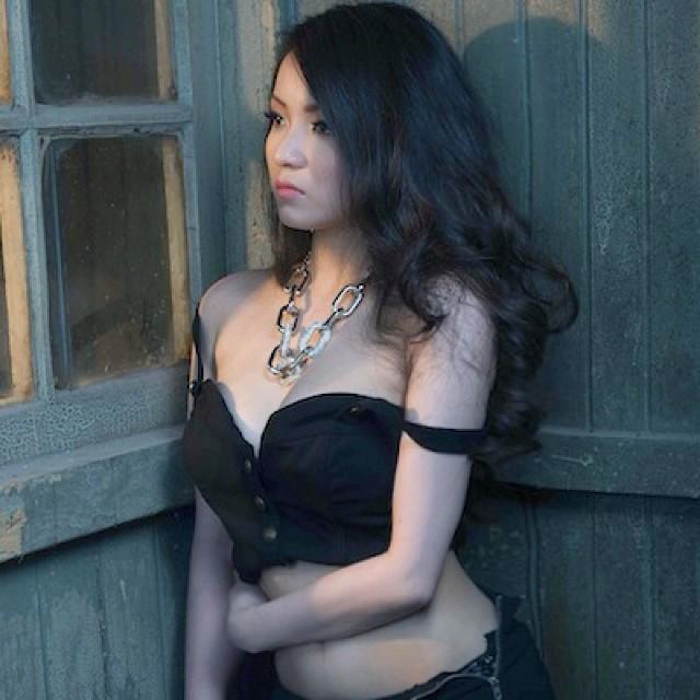 Hành trình lột xác ngoạn mục của hot girl Thủy Top - 6