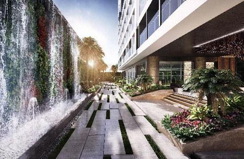 Sức hút căn hộ cao cấp mặt tiền đường An Dương Vương - 1
