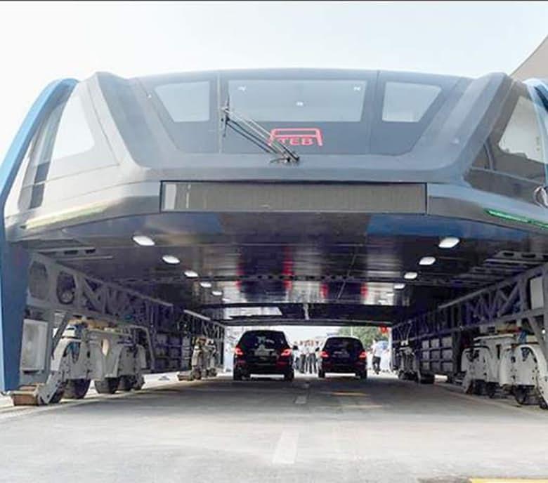 Top 15 mẫu xe concept chúng ta sẽ sớm được trải nghiệm (P1) - 6