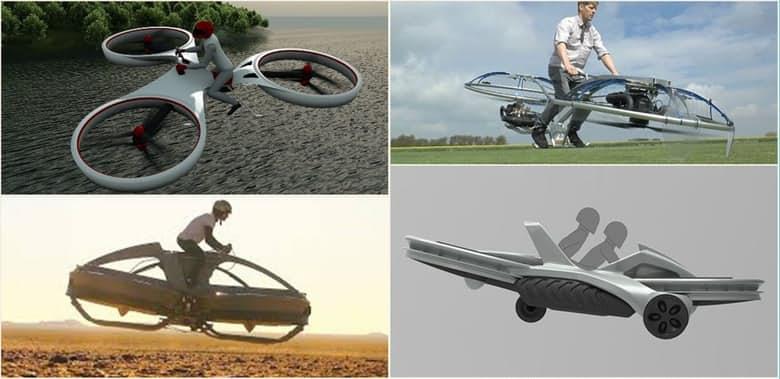 Top 15 mẫu xe concept chúng ta sẽ sớm được trải nghiệm (P1) - 7