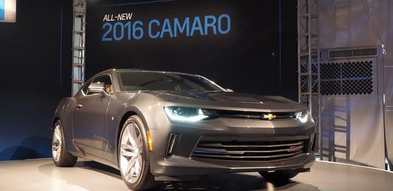 Top 15 mẫu xe concept chúng ta sẽ sớm được trải nghiệm (P1) - 8