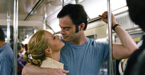 6 siêu phẩm giải trí trên HBO, Cinemax, Star Movies tuần này - 2