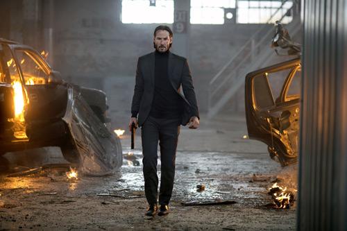 6 siêu phẩm giải trí trên HBO, Cinemax, Star Movies tuần này - 6