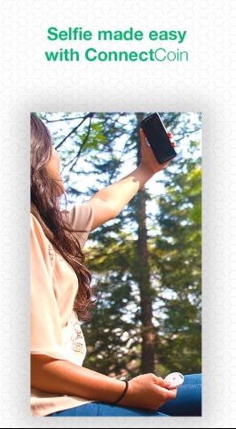 """Motorola giới thiệu """"đồng xu thông minh"""" tìm chìa khóa nhanh chóng - 2"""