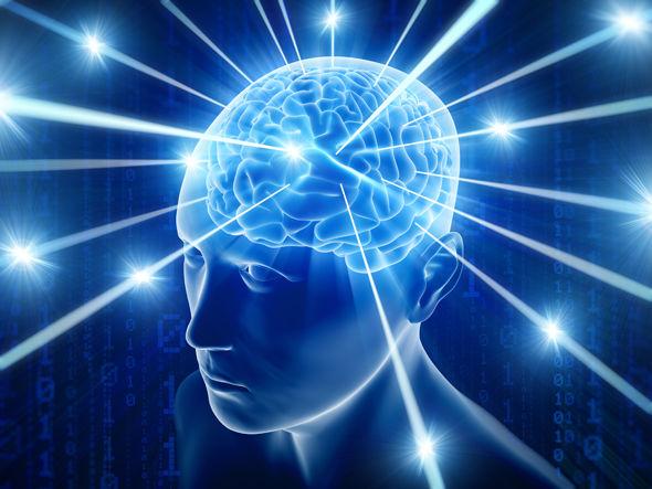 Dấu vết sự tồn tại của ý thức sau khi chết - 2