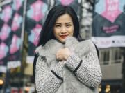 Ca nhạc - MTV - Đông Nhi đoạt giải Nghệ sĩ Đông Nam Á xuất sắc nhất tại EMA 2016