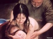 """Sự thật về """"đứa con điên khùng"""" của điện ảnh Hàn Quốc"""