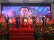 Thị trường - Tiêu dùng - Lừa đảo khách hàng, đa cấp Thiên Lộc bị phạt 570 triệu đồng
