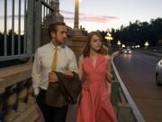 """Phim - Đắm mình với trailer đầy ảo giác của """"bạn gái Người Nhện"""""""